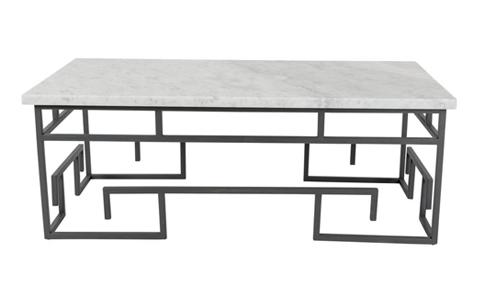 bàn kiểu mặt đá